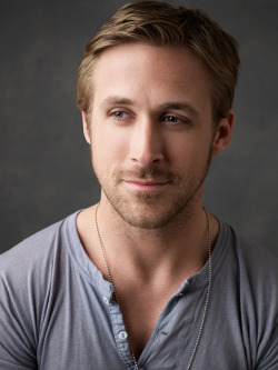 flu-er:  Ryan Gosling