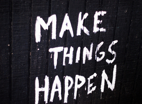 surferdude182:  Make Things Happen (by sarahhdee)