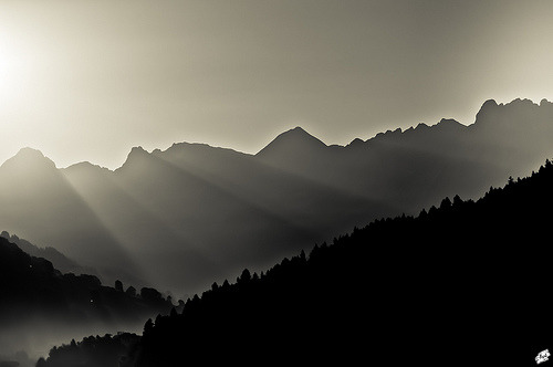 15steep:  Alpes-Landscapes-2 (by EricW59)