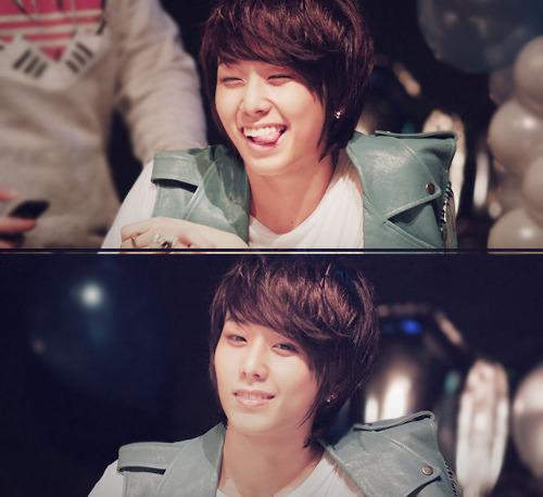 puffofseoul:  Chaejin from Myname