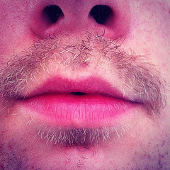 #movember #day19 #mogress #tashtag