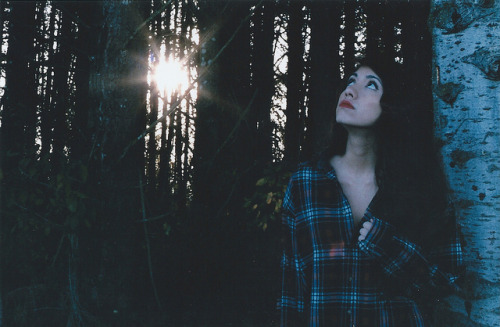 untitled by keyana tea on Flickr.