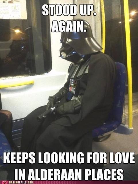 Looking for love in alredraan places… via mikearauz:  (via the Whoa!)
