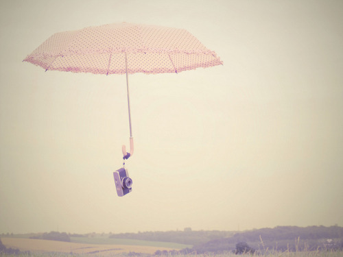 {Oly ☂ Poppins} by {RozeMeisje} Less time to Flickr :s on Flickr.