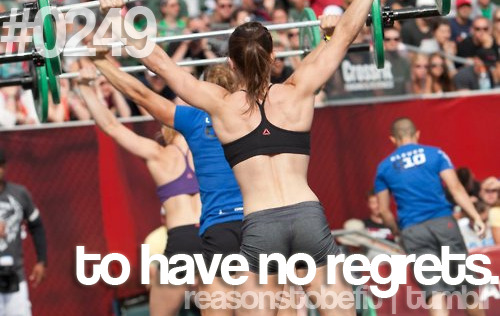 reasonstobefit:   submitted by semiobsessed