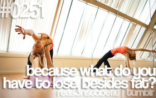 reasonstobefit:  submitted by veenilla