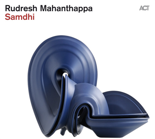 "2011/11/21。深夜聽印度薩斯風手 Rudresh Mahanthappa 最新的專輯 Samdhi (ACT, 2011) 影音: http://www.youtube.com/watch?v=bEQgoo_IRrk 其他:Vijay Iyer 及 Rudresh Mahanthappa:  http://www.youtube.com/watch?v=P1OHExti-sA   資訊: http://www.actmusic.com/product_info.php?products_id=347 http://rudreshm.com/http:// www.allaboutjazz.com/php/ musician.php?id=13596 http:// www.allaboutjazz.com/php/ article.php?id=40280 Track Listing: Parakram #1; Killer; Richards Game; Playing with Stones;  Rune; Breakfastlunchanddinnner; Parakram #2 Ahhh; Meeting Of The Skins;  Still-Gas; For My Lady; For All The Ladies. Personnel: Rudresh  Mahanthappa: alto saxophone, laptop; David Gilmore: electric guitar;  Rich Brown: electric bass; Damion Reid: drums; ""Anand"" Anatha Krishnan:  mridangam, kanjira."