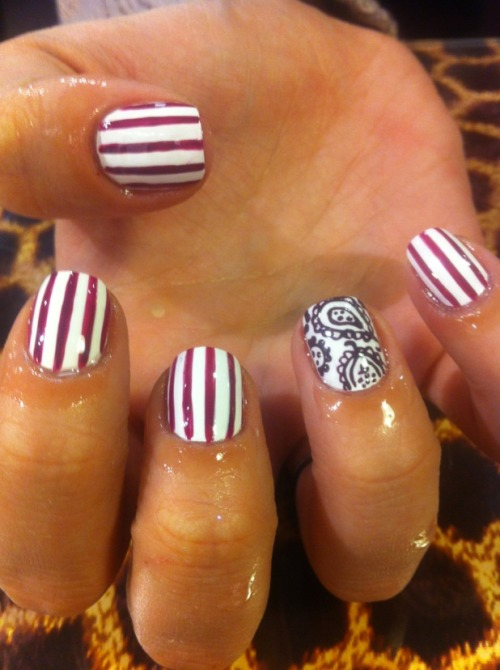 wahnails:  Perfect…!!!