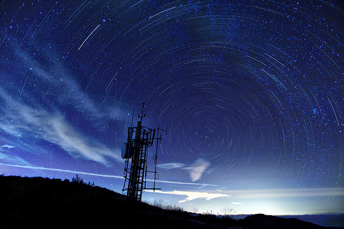 Phone Home by Thunderbolt_TW on Flickr