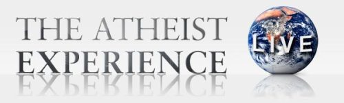 ricrodrigo:  An atheist call in show from Austin, Texas from 4:30-5:30 pm central time Sundays. (Click the pic to go to their ustream feed)