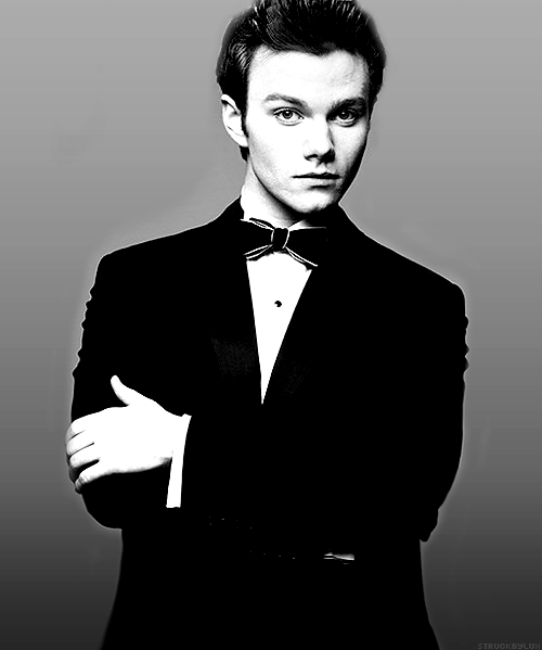mr colfer Chris colfer 193 likes anyone who absolutely loves chris colfer, comment here i'll be posting videos of him and random pictures of him from time to time.