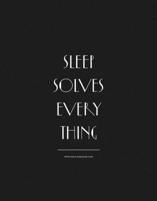 "Except when you can't sleep, and you lie awake wondering about all the things that could have been. When I was younger I was smart for my age, quick, had tons of useless recall. I'm great at jeopardy. But some where along the way I got discouraged, and lost. I thought I had a clear path of where my life was headed but I didn't really have a place that I felt I shined. If I knew then all of the things I know now, what would I have done differently? I would have read more, even though I was reading all the time it wasnt building me or helping me grow. I wouldn't have given any thought to what the kids I went to HS with thought. They were dumb kids and half of them aren't going anywhere now. Well nether am I at the moment but I'm closer than a lot of them. I would have applied to every summer program I could get ahold of and tried harder to go more places and do more things. I would have said ""pick me, choose me"" it might not have lasted for ever but I'll always wonder if it could have been the best thing about that place.. I wish all the time I could go back, but I can't keep dwelling in the past. Im tired, I'm so used to getting bailed out and I need it this time too but I'm afraid of what that looks like. I just want to go and not be stuck in this place anymore. I'm so tired."