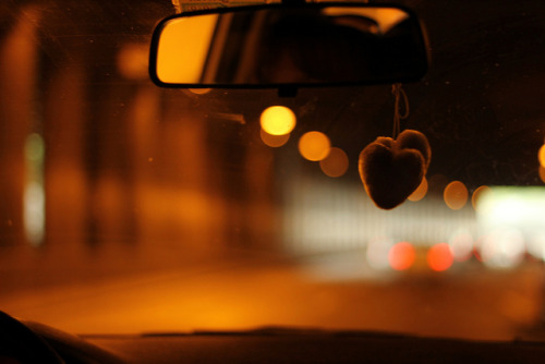 hearts ♥♥ by Pablo Poulain on Flickr.