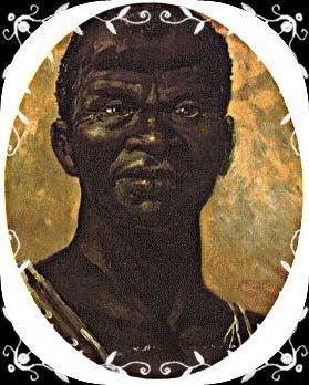 fyeahafrica:  fuckyeahlatinamericanhistory:  Zumbi dos Palmares (d. 1695) Zumbi was the last leader of the Quilombo dos Palmares, an autonomous community of people of African descent, many of them former slaves, located in what is now Alagoas, Brazil, and which once reached a population of over 30,000. Born in Palmares, he is said to have been captured by the Portuguese and given to a Catholic missionary as a child, when he was baptized with the name Francisco, was taught the sacraments, learned Portuguese and Latin, and helped with daily mass. Zumbi escaped at the age of 15, returning to his birthplace, Palmares, where he became known for his physical prowess and cunning in battle by the time he was in his early twenties. He practiced capoeira, a martial art developed by Black slaves in colonial Brazil which was used by the people of the Quilombo to defend themselves against repeated attacks by Portuguese and Dutch colonists who ruled the area in the seventeenth century. Zumbi eventually took on the leadership of Palmares after the Quilombo's leader, Ganga Zumba, was offered a deal by the region's colonial governor which would bring the independent community under Portuguese rule, which Zumbi found to be unacceptable as it ensured the freedom of the Quilombo's Black community but did nothing to end slavery elsewhere in the colony. The Portuguese eventually succeeded in destroying part of the Quilombo, ending over half a century of autonomous rule. After this great loss Zumbi went into hiding, but was ultimately captured and beheaded by the Portuguese on November 20, 1695. His head was taken to the city of Recife to be displayed to the public as a warning. Today Zumbi is celebrated as a hero in Brazil and the day of his death has been proclaimed a holiday, the Dia de Consciência Negra (Day of Black Awereness).  Brasilian artist Jorge Ben also wrote a song in Zumbi's honour, one of my favourites of hins.