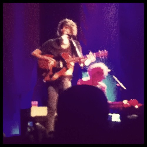 (kooks) (Taken with instagram)