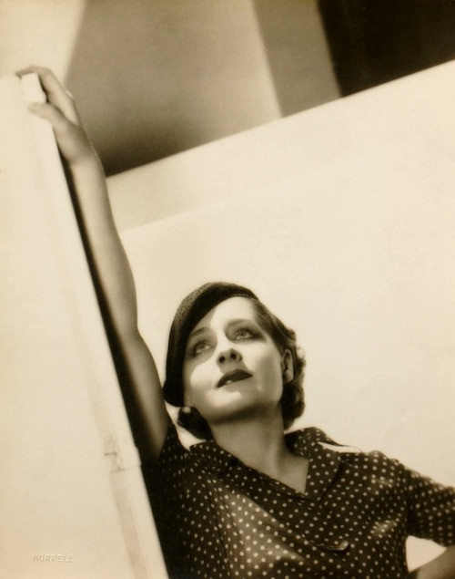 (via Norma Shearer | Flickr - Photo Sharing!)
