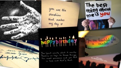 i-am-but-a-dreamer:  happy birthday!!!! mwah.. mwah.. mwah..  This is cute :3