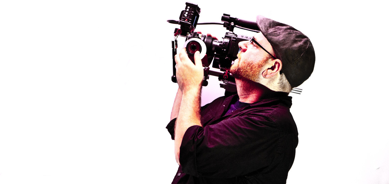 Freelance Director of Photography + HD Video Editor Currently located in Boston, MA
