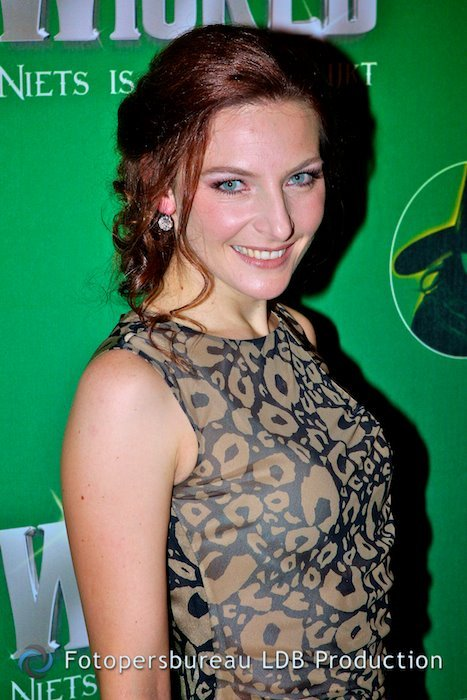 pia-douwes:  whatwehavegotisgold:  Willemijn Verkaik ♥  why is she so fucking beautiful? :o  Arguably the most stunning photo of Willemijn I've seen.