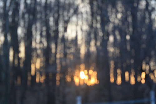 greekg0ds:  Sunset-keh by ClickFlashPhotos / Nicki Varkevisser