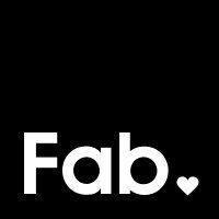 Fab.com is design <3 Everyone, everywhere can benefit from good design <3 Exceptional customer experience is our most valuable design <3 Behind every great design is an even greater story <3 Our team is designed for success <3 We're on a mission to be the world's most valuable design resource <3 Smile (you're designed to) <3 This site is fabulous. New fave.