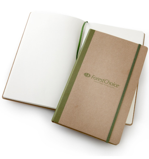 Day 3 of our Pencils.com Holiday Gift Guide features our ForestChoice creativity bundle. This gift set includes a medium ForestChoice hardbound notebook with plain paper, a small ForestChoice flex set with plain paper, our ForestChoice HB graphite pencils and our ForestChoice color pencils!