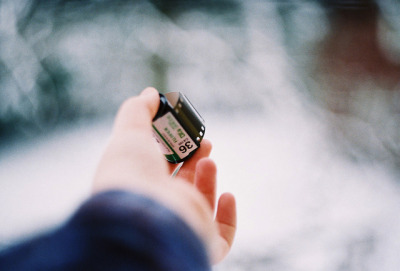 0ut-fitted:  film by Liis Klammer on Flickr.
