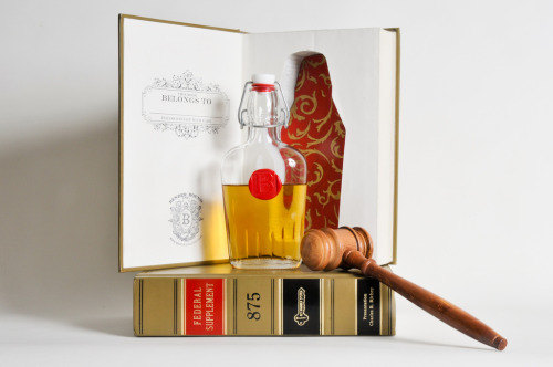 Booze books. I want this s. Roberts Rules would be legit.