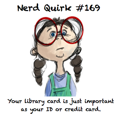 nerdquirks:  Thanks to woodentoaster for this one! :]  THIS!!!!!!!!!!!