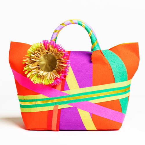 katespadeny:  the prettiest present under the tree shop our holiday gift guide