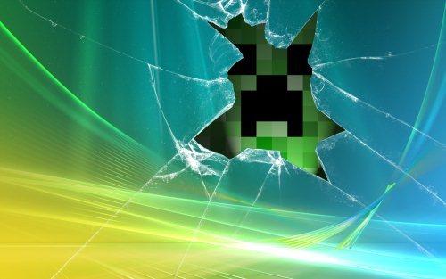 Notch recusa certificar Minecraft para Windows 8 ...
