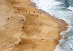 Nazare, Portugal submitted by: bewitchingbritain, thanks!