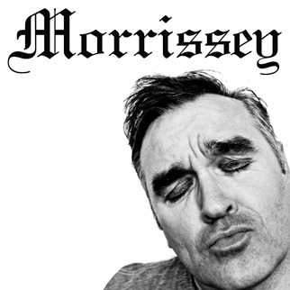 How can you get your hands on tickets for the 11/22 Morrissey show at the Music Box?  Tickets will be on sale at The Music Box box office ONLY beginning at NOON on Tuesday, November 22nd.  $75 each, cash onlyAll tickets will be held at will  call which will open at 4pm night of show. Original purchasers ID &  confirmation will be required at will call to pick up tickets. Photo ID & confirmation paper WILL BE REQUIRED at will call in order to pick up your passes. NO EXCEPTIONS. IDs must match name below.  There are NO name transfers. Purchaser MUST be present with guest or passes will not be distributed until they arrive. No passes can be left at will call for your guest. Will call will close at 9:15pmNo line-ups allowed until midnight  tonight, November 21st