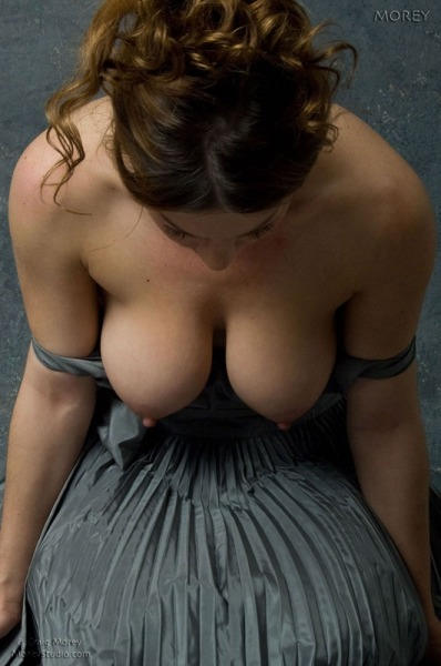 peixebanana:  523 breasts contest