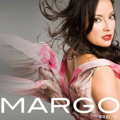 My client, the incredibly talented and divine Margo Rey, opened for Marc Anthony last weekend in St. Petersburg FL. She sings Black Coffee, with the Big Band. Way to go, Margo!