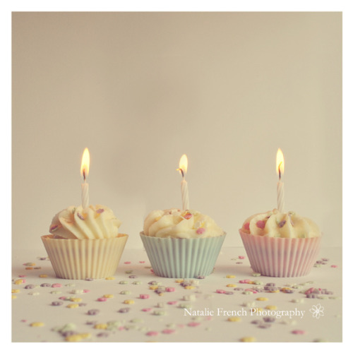 Make a wish by ::The Shabby Photographer:: on Flickr.