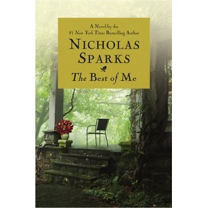A 'difficult story' for Nicholas Sparks to write, this paranormal romance is about two lovers from opposite families. Dawson is not like his Cole family members who are known in town as a rough and violent family. Fear of them forces him to live up to his family's reputation. Amanda Collier is from a well to do family who sees Dawson for who he is, infuriating her family when they fall in love. Unfortunately, Dawson is involved in an accident in which his misfortune in being a Cole causes him to be unfairly tried and sentenced to four years of prison. It's twenty years later, and the death of their close friend reunites them. Tuck Hostetler's final wish was to have his ashes scattered on his ex-wife's cottage. Upon seeing each other, Dawson and Amanda's feelings are reignited due to feelings that never quite disappeared. Amanda is a stay at home mom with three children who lives for what comes. Dawson is haunted by his past and lost love, a dreamer who must stay a step ahead of his two cousins out to kill him. Told by different points of view, the story is a character-driven romance where all actions are tied together in driving Dawson and Amanda's fate. (Link to Catalog; Large Print; Book on CD; Audiobook Download)