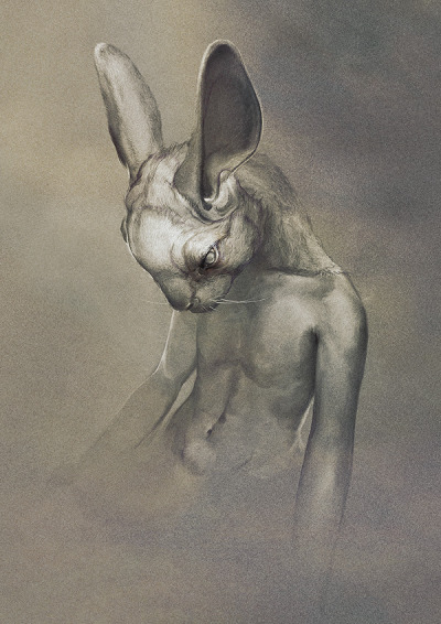 fer1972:  Ryohei Hase  Man dis is a disturbin ass PIC but …….. I like dis shit.