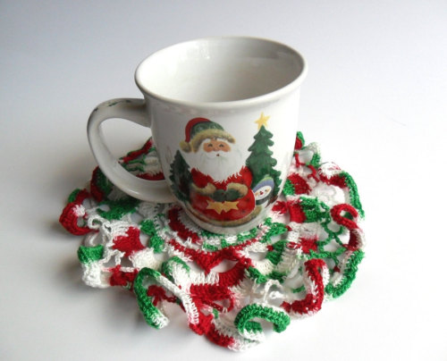 Adding some new Christmas items!