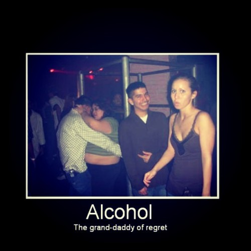 Lmfao #lmfao #mistake #funny #hilarious #epic #fail #epicfail #gross #drink #drunk #drinking #ig #instagram #iPhone #iphone4 #instawhore #iphoneonly #popular #sick   (Taken with instagram)