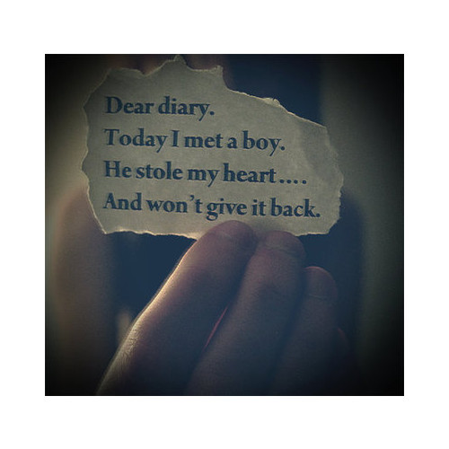 4smokingpirellis:  Restart My Heart (clipped to polyvore.com)