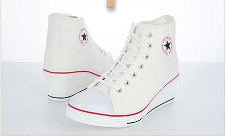 Shoes that I will own very soon.