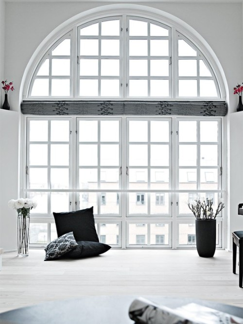 windows envy (via Habitat*door)