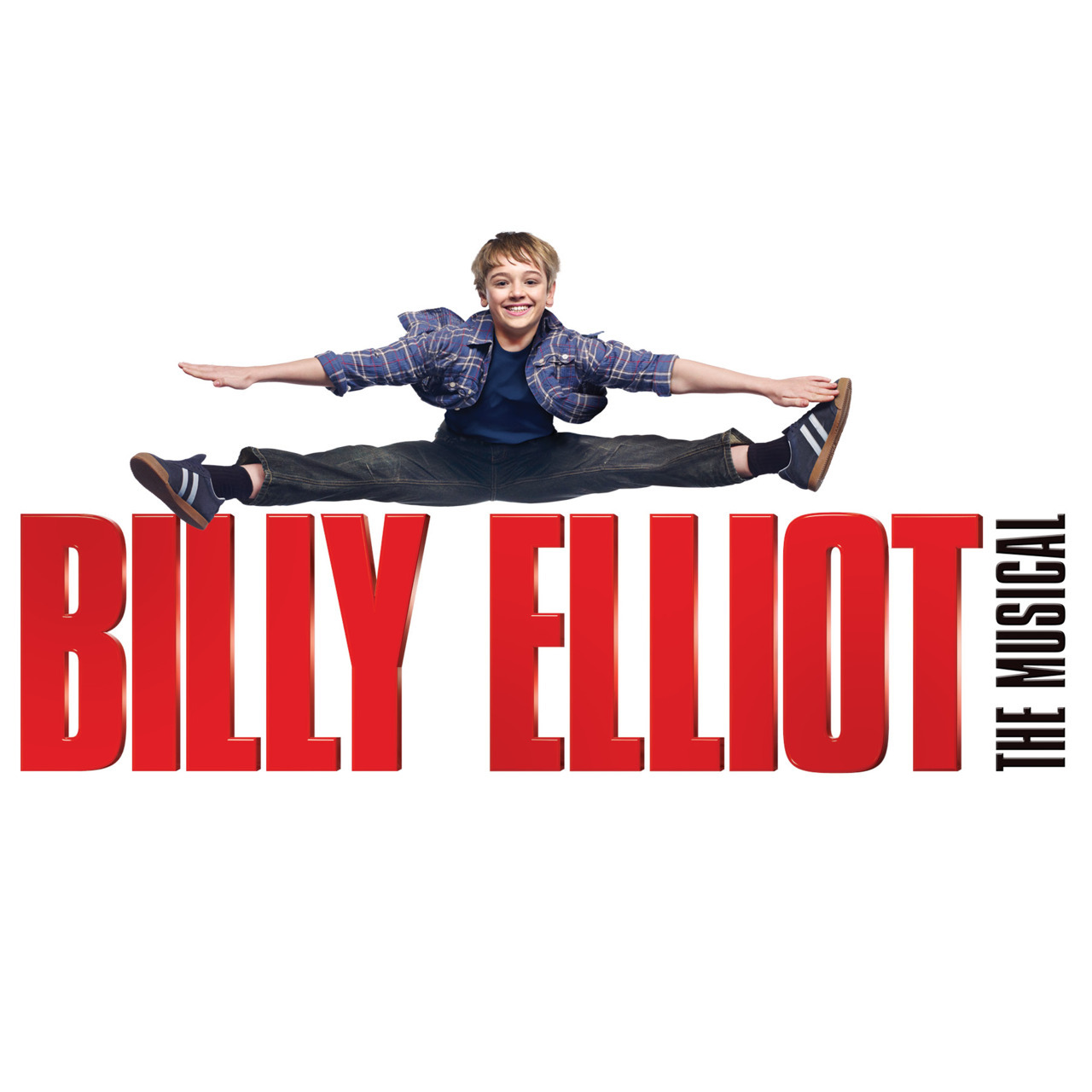 Exclusive Billy Elliot contest! I am very excited to announce that i will be doing an exclusive ticket giveaway for Billy Elliot tickets! The contest is very simple just email me at claude.rbtl@gmail.com stating what/who inspires you! The most inspirational answer will win a pair of tickets to the Wednesday November 30 at 7:30pm at the Rochester Auditorium Theater. Contest ends on tuesday the 29th at noon and winner will be notified via email!  Good Luck! clAUDe