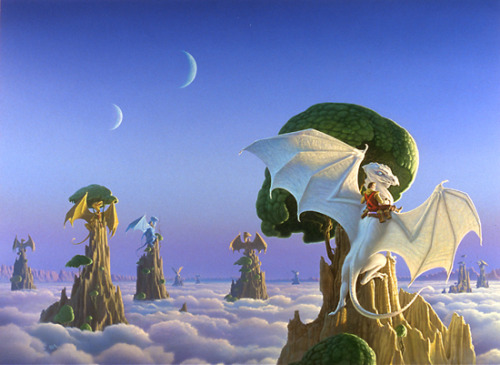 iandsharman:  Anne McCaffrey, 1926-2011 May she forever fly with the dragons.  :(