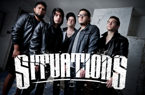 click this picture to check out my new band!  www.facebook.com/situationstx