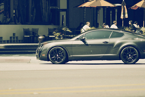 automotivated:  . (by Edward.t)