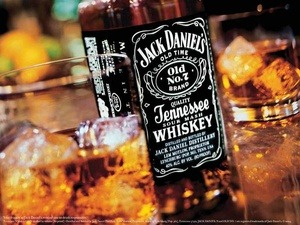 Jack Daniels stopped a plan to increase taxes on their whiskey by a vote of 10-5.