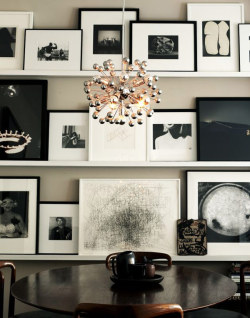 "(via PLASTOLUX ""keep it modern"" » David Prince Photography)"