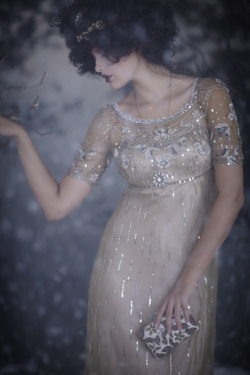 (via Explore Winter's Bride at B H L D N)